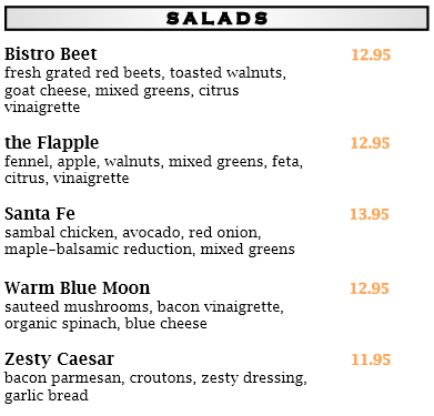 002-salad