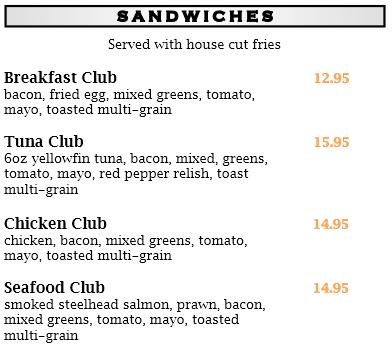 004-sandwiches