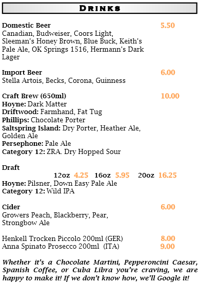 009-drinks-1