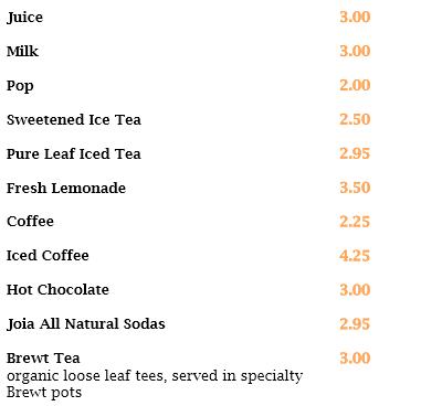 009-drinks-3